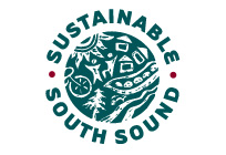 Buy Local - Sustainable South Sound